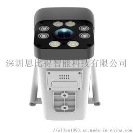 室外高清网络监控摄像头 监控器
