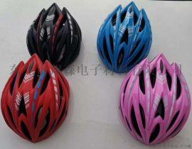 轮滑专用骑行头盔 运动骑行
