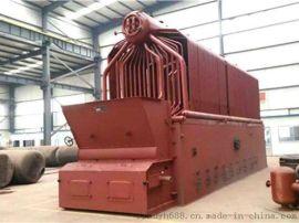 DZL燃煤常压热水锅炉 采暖锅炉 热效率高