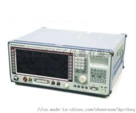 租售CMD55手机综合测试仪
