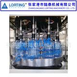桶裝水設備 大桶純淨水灌裝設備 全自動灌裝機