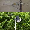 農業科研氣象站VantagePro2