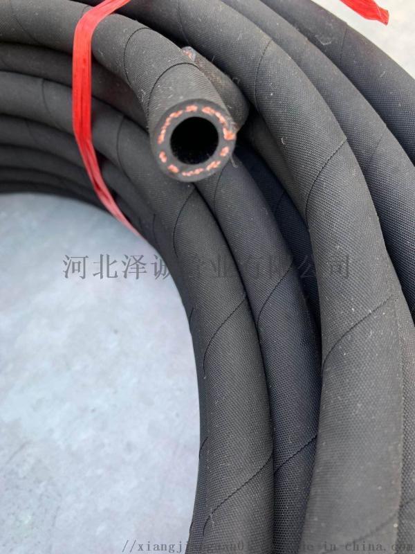 滄州澤誠電噴燃油管使用注意事項