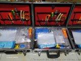 昆虫检疫工具箱,昆虫检疫工具箱厂家,昆虫检疫工具箱价格
