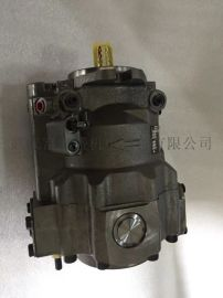 【供应】KYB液压马达,混泥土搅拌车MSF85马达