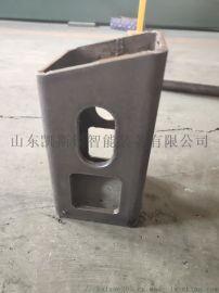 切割机-异型管材坡口切割机 相贯线方管切割机