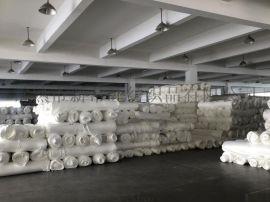 法莱绒珊瑚绒纺织 288纺织