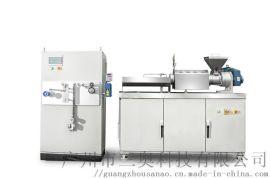 3D打印耗材设备-小批量3D打印耗材试验机
