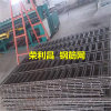 钢筋网,成都钢筋网片,钢筋网的技术性能和长处