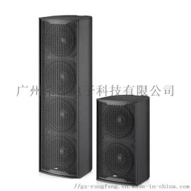 AOUSON 广东舞台音响厂家 舞台音响供应商