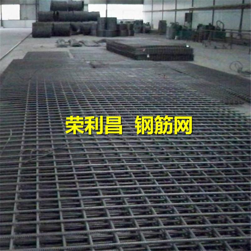 成都鋼筋網片, 成都螺紋鋼筋網片, 四川鋼筋網片廠家