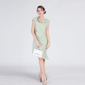 服装加工厂承接来图来样加工各类服装加工贴牌定制
