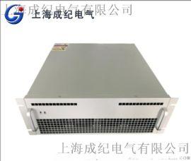 CJSVG型靜止無功發生器連續可調補償輸出