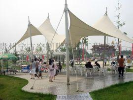 安顺停车场雨蓬_钢架玻璃雨棚_电动车雨蓬_钢结构汽车车棚