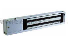 哈尔滨磁力锁QSSE-280-8