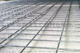广东电焊网 铁丝网 碰焊网 勾花网 钢筋网生产厂家