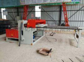 钢筋网排焊机生产厂家