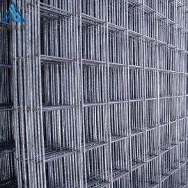 建筑泥浆网片/建筑铁丝网片
