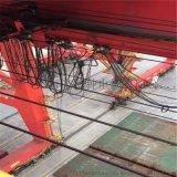 耐寒柔性拖令光纖電纜彎曲使用壽命