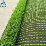 环保人造草坪围挡/装饰假草皮