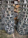 拋丸機金屬鋼製拖鏈, 銅陵市銅陵縣機牀穿線鋼製拖鏈