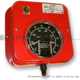 MURPHY压力传感器ESDP-100-1/8