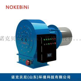 沼气燃烧器 蒸汽锅炉燃烧器 焦炉煤气燃烧器