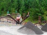 新型矿山制砂生产保质保量,您的不二之选!Z93