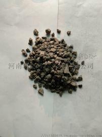 河南瑞思磁铁矿生产厂家