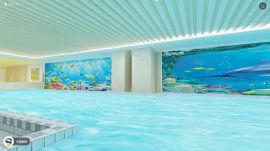 珠海儿童学游泳哪家比较好 珠海儿童游泳培训 珠海儿童游泳馆哪里好