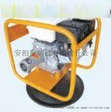 安陽振動器供應安振汽油機振動器