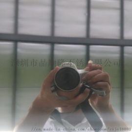 不锈钢镜面板 镜面不锈钢板 12K不锈钢镜面
