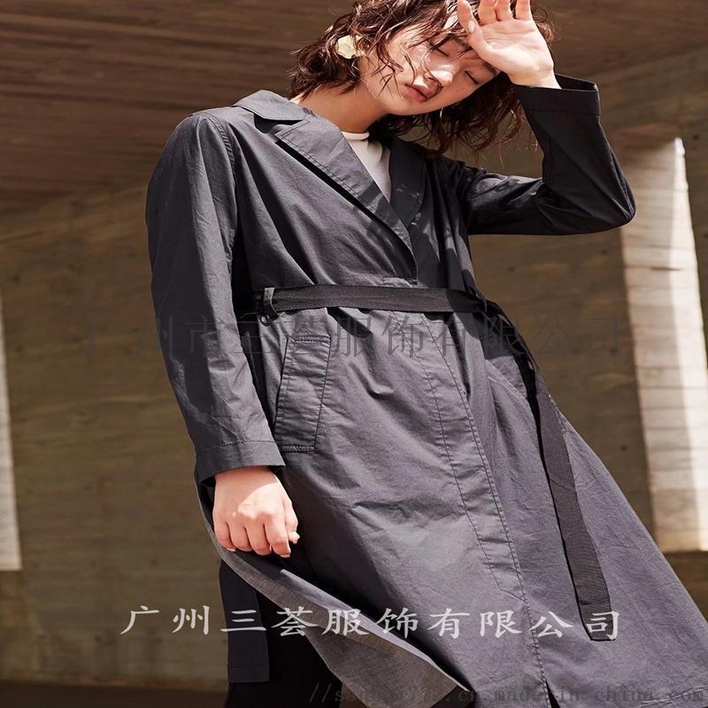 漠希摩韓版專櫃正品優洛可旗下潮牌品牌折扣連衣裙套裝