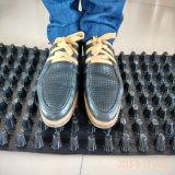 山东排水防潮隔音保温排水板代理加盟