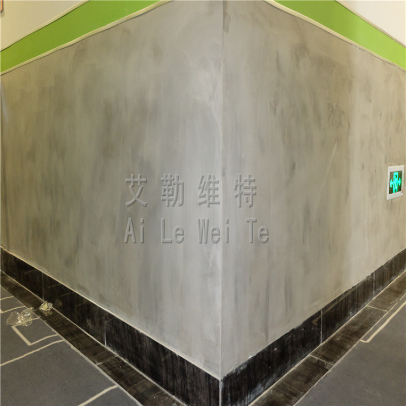 """供应""""涂中鑫""""清水混凝土涂料硬度高装饰性好防水防潮"""