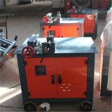 甘肃定西数控液压弯管机26型弯管机现货供应