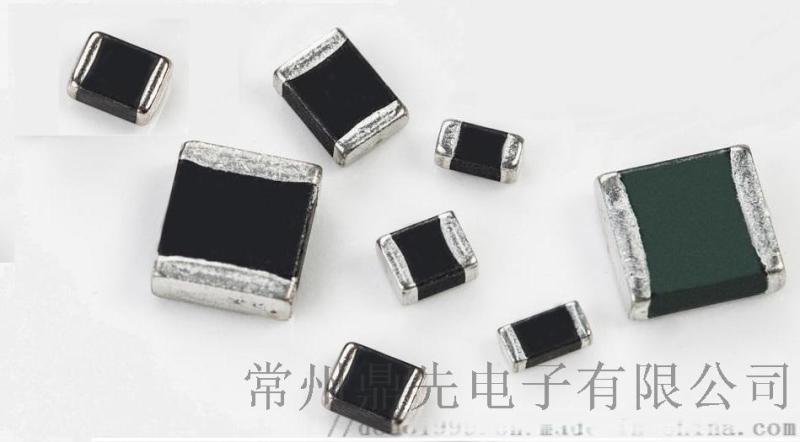 貼片壓敏電阻過壓保護器件SMD1812 1210