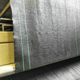 裂膜丝机织土工布200克-40kN/m质量规范