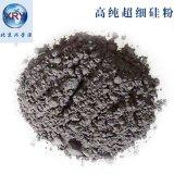 高纯硅粉 单晶硅粉 硅粉