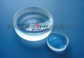 高精度光学透镜,消色差透镜,三胶合透镜