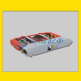 JLA-e15/30G电动搬运小  15吨机床