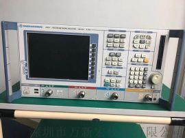 ZVB40输出功率低维修服务周到