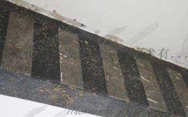 """天津碳纤维布厂家碳纤维胶""""15931177863"""""""