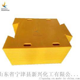 聚乙烯耐磨件A耐磨损聚乙烯加工件A聚乙烯耐磨件厂家