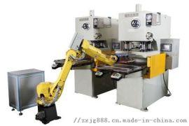 山东六轴激光焊接机器人生产源头厂家