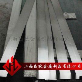 Hastelloy G-35对应中国材料是什么