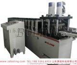 8MF櫃架型材自動成型機