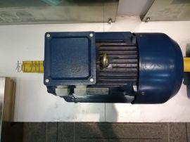 1.1KW-4低压大功率三相异步感应式电机