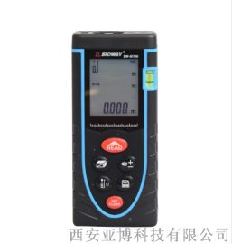 西安哪裏有賣測距儀鐳射測距儀廠家