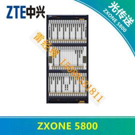 中兴5800,ZXONE 5800,SDH传输设备